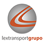 Lextransport
