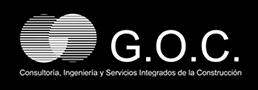 G.O.C.