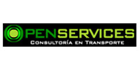 OPENSERVICES